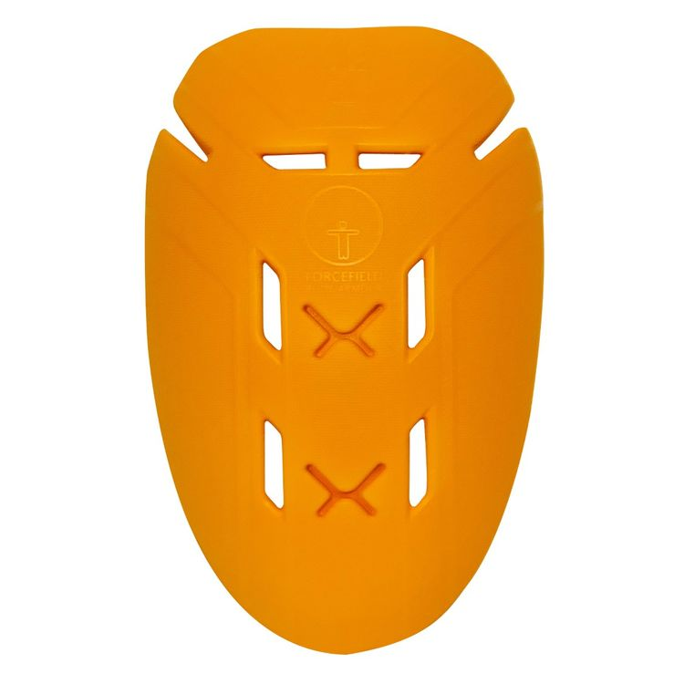 Forcefield Isolator 2 Replacement Shoulder Armor
