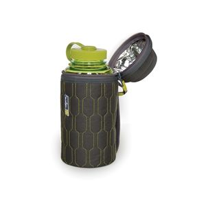 Nalgene 32oz Insulated Bottle Carrier