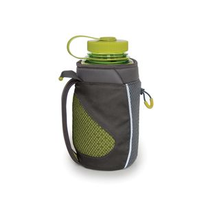Nalgene 32oz Bottle Carrier