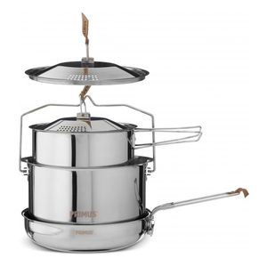 Primus Large Campfire Cookset