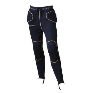 Forcefield Sport Pants 1