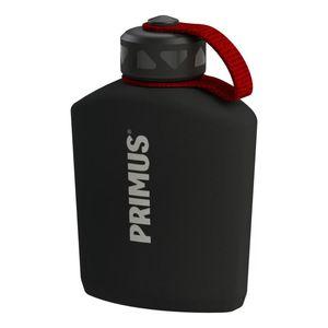 Primus Trailflask