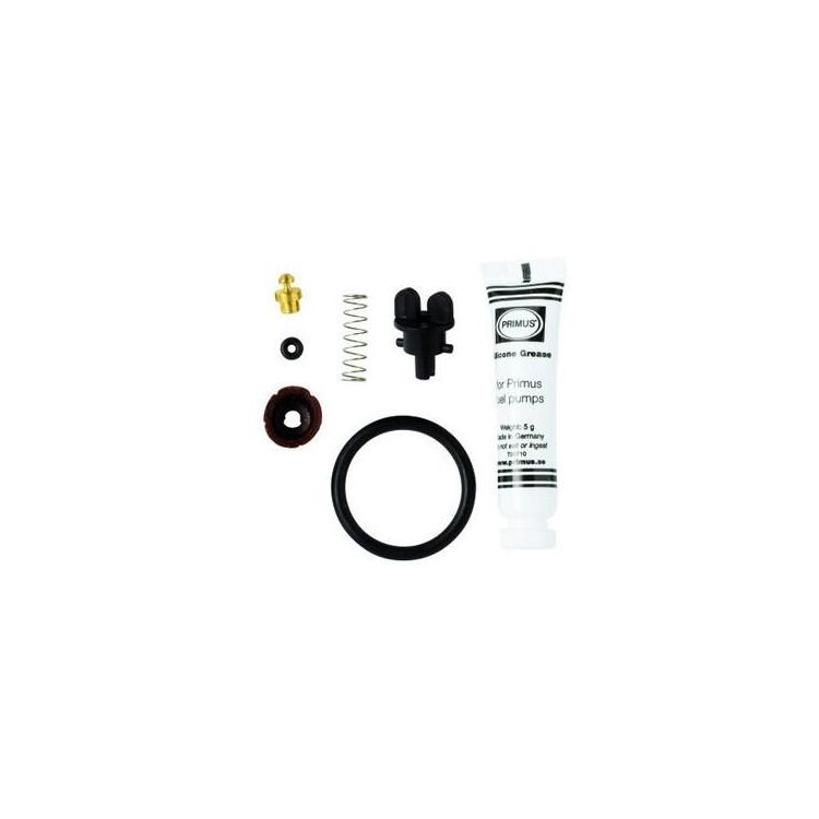 Primus Fuel Pump Maintenance Kit