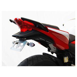 Honda Hurricane fender eliminator complete kit UNIV