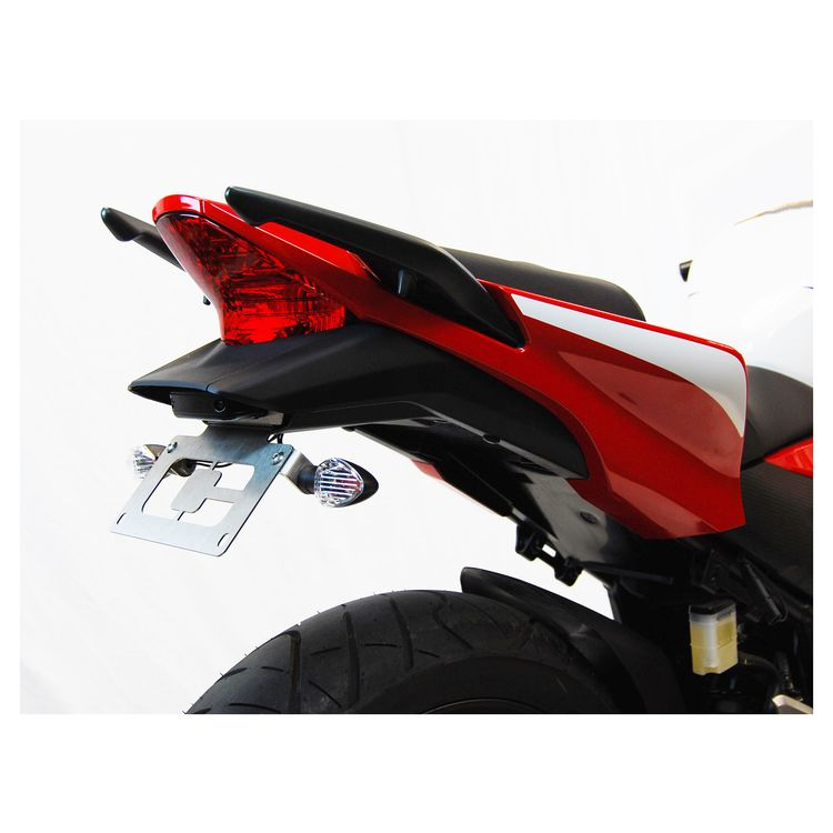 Competition Werkes Fender Eliminator Kit Honda CBR300R / CB300F 2015-2018