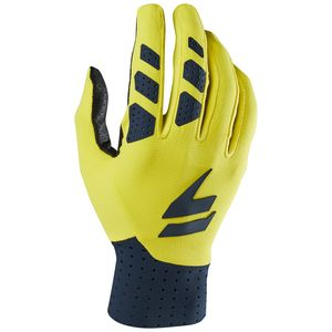 Shift 3lue Label LE Air Gloves