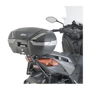 Givi D2136ST Windscreen Yamaha X-MAX 2018-2019 | 10% ($14 00