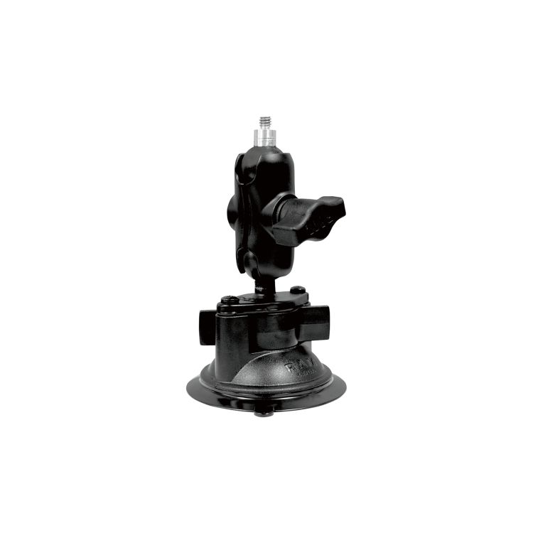 Midland XTC310PS Suction Cup Mount