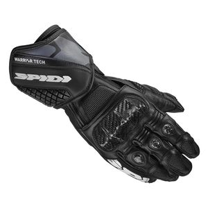 Spidi Carbo 5 Gloves