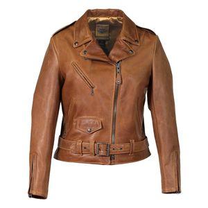 Schott 536W Perfecto Women's Jacket