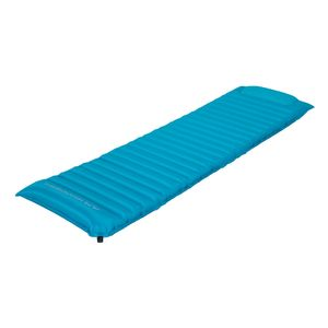 Alps Mountaineering Featherlite 4S Air Pad