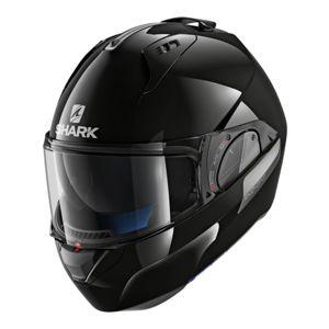 48a2b1b4 Shark EVO One 2 Helmet - Solid - RevZilla