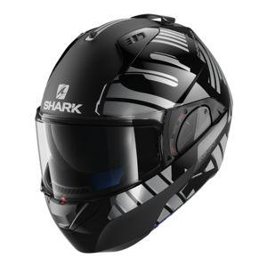 Shark EVO One 2 Lithion Helmet