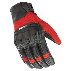 Joe Rocket Phoenix 5.1 Gloves