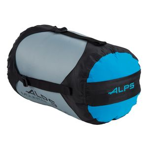 Alps Mountaineering Dry Sack Compression Bag