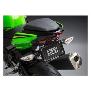 2018 Kawasaki Ninja 400 ABS Parts & Accessories - RevZilla