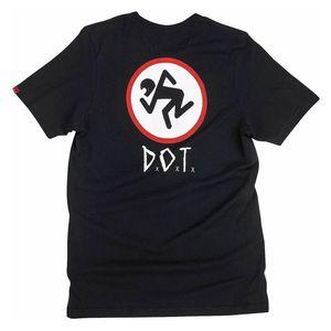 Biltwell DOT T-Shirt