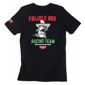 Biltwell Frijole T-Shirt