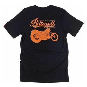 Biltwell Swingarm T-Shirt