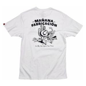 Biltwell Manana T-Shirt