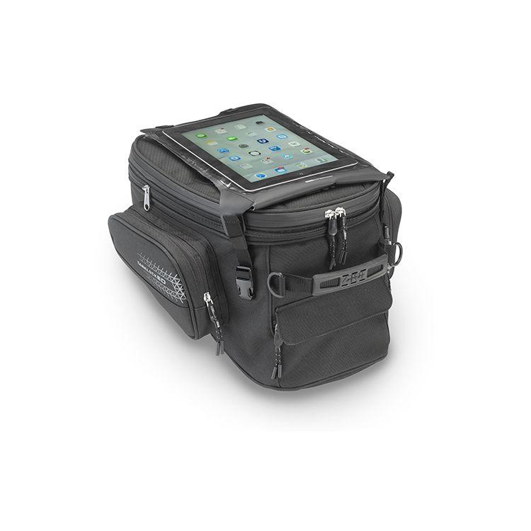 Givi UT810 Ultima-T Tanklock Tank Bag