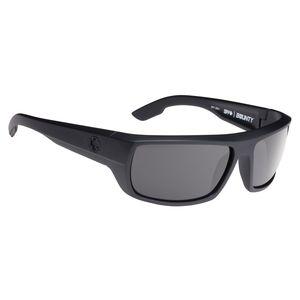 a5d58b71a6 Spy Bounty ANSI Sunglasses - RevZilla