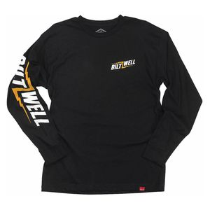 Biltwell Bolt T-Shirt
