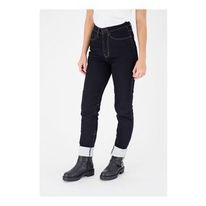 Knox Dakota Women's Jeans