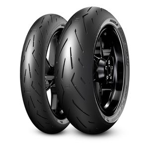 motorcycle race tires revzilla. Black Bedroom Furniture Sets. Home Design Ideas