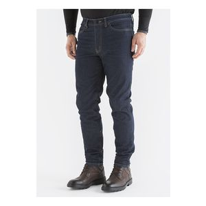 Knox Spencer Slim Jeans