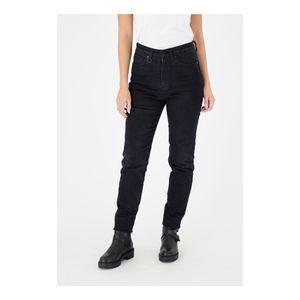 Jeans Breath Donna Con Aramide