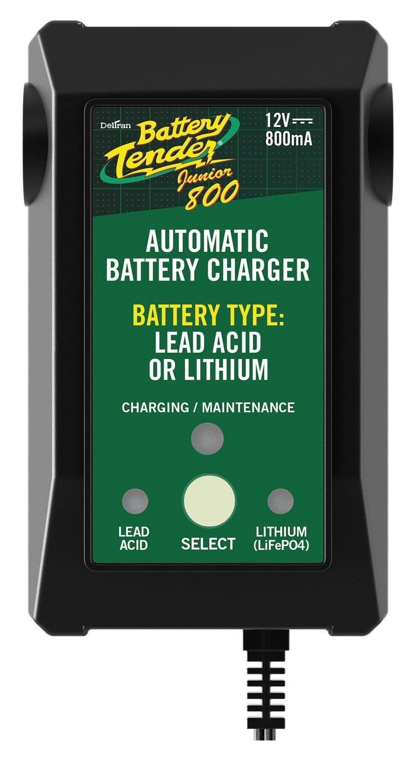 battery_tender_junior12_v800_selectable_