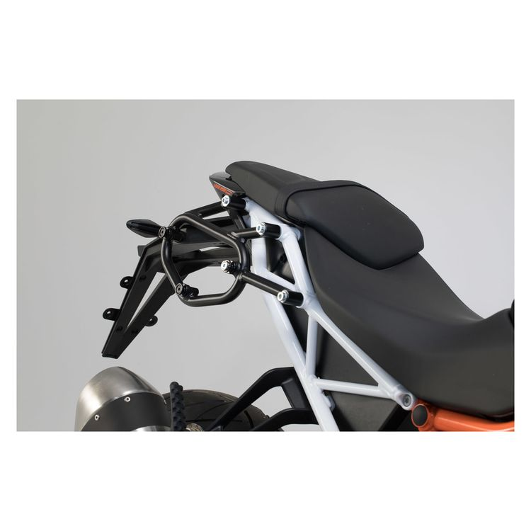 SW-MOTECH SLC Side Carrier KTM 1290 Super Duke R 2016-2018