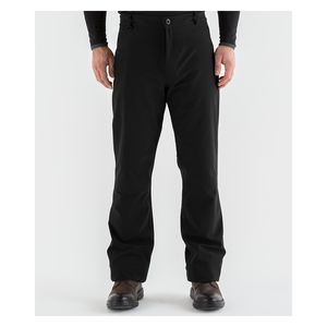 4eae2acb Knox Richmond Kevlar Jeans - RevZilla