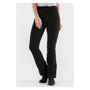 Knox Ivy Women's Pants
