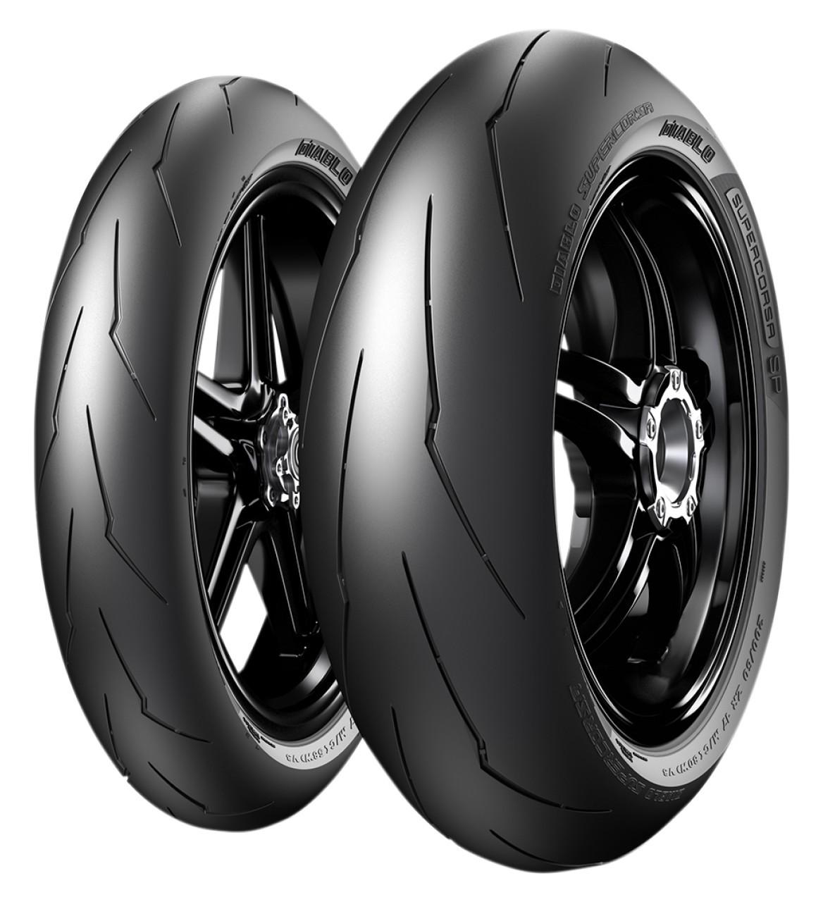 pirelli diablo supercorsa sp v3 tires 31 off revzilla. Black Bedroom Furniture Sets. Home Design Ideas