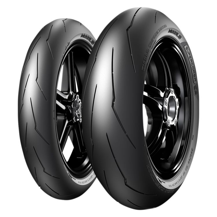 pirelli diablo supercorsa sp v3 tires 31 off revzilla. Black Bedroom Furniture Sets. Home Design Ideas