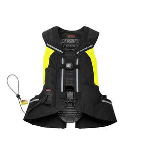 Spidi Full DPS Vest