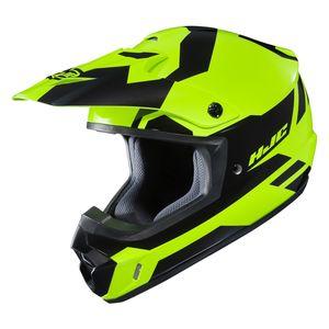 HJC CS-MX 2 Pictor Helmet