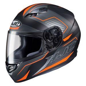 HJC CS-R3 Trion Helmet