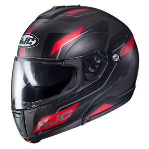HJC CL-Max 3 Flow Helmet