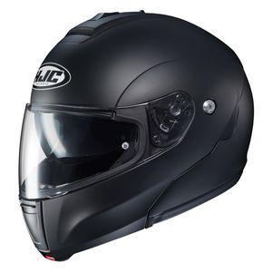 HJC CL-Max 3 Helmet