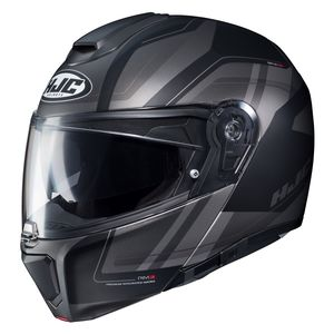 HJC RPHA 90 Tanisk Helmet (XS and SM)
