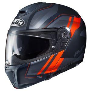 b202eec3058fd Shop HJC Helmets - Motorcycle Helmets from HJC - RevZilla