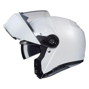 37029f00 Shop HJC Helmets - Motorcycle Helmets from HJC - RevZilla