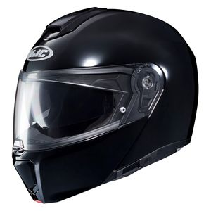 HJC RPHA 90 Pro Helmet