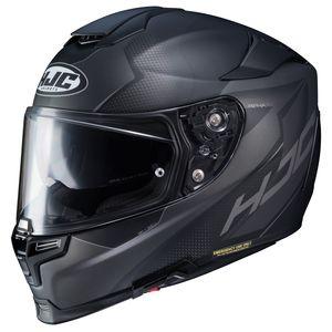 HJC RPHA 70 ST Gadivo Helmet
