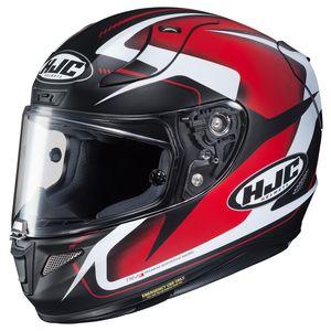 HJC RPHA 11 Pro Bludom Helmet
