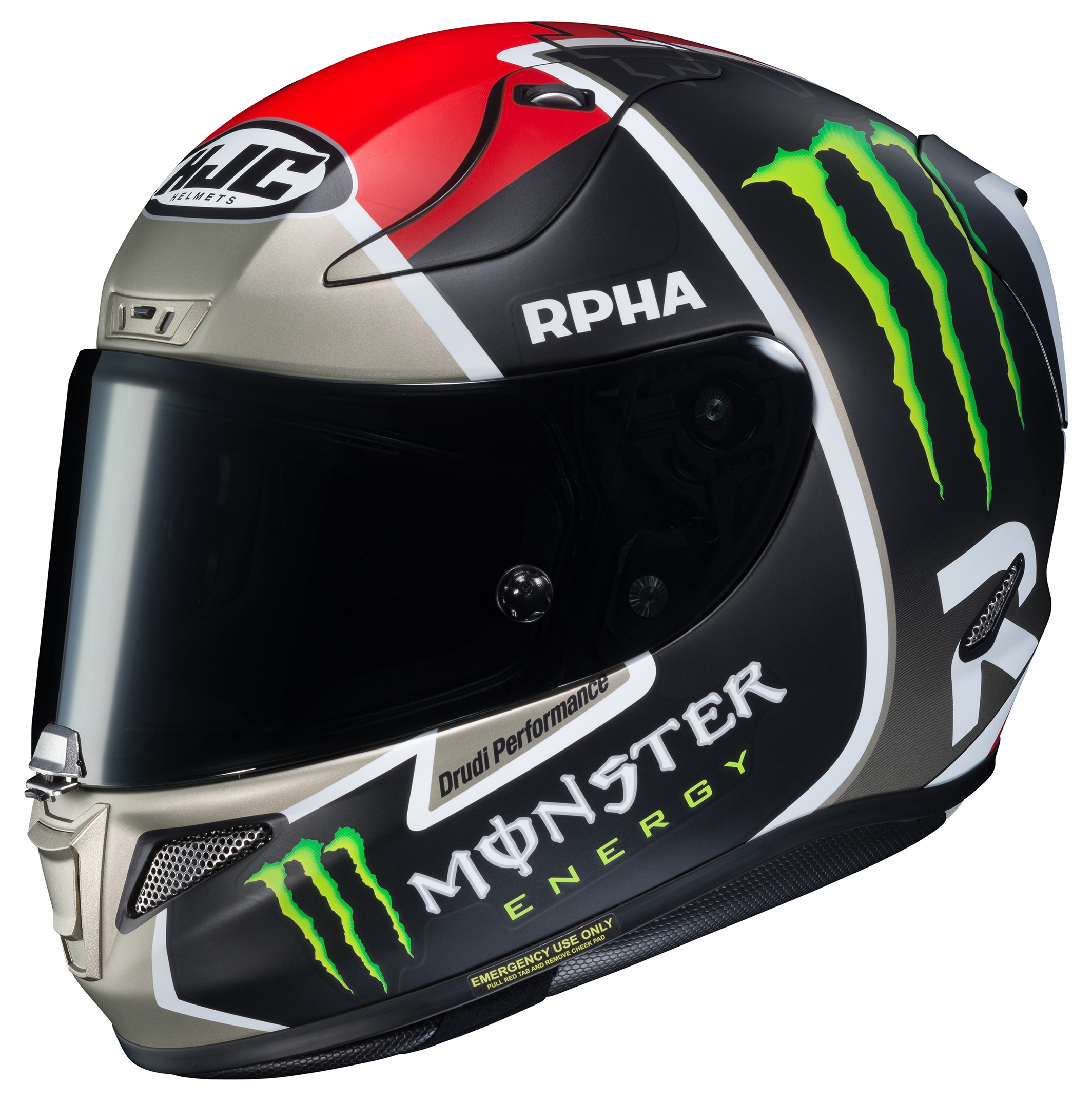 hjc rpha 11 pro folger helmet 20 off revzilla. Black Bedroom Furniture Sets. Home Design Ideas