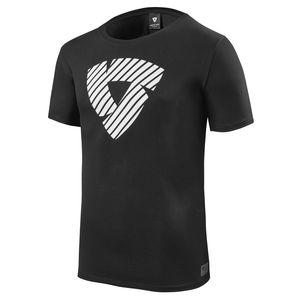 REV'IT! Ward T-Shirt